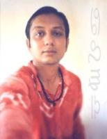 Kishore Venkat - photograph - India News